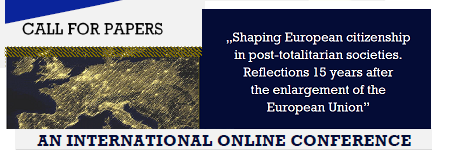 Call for Papers - shareEU Conference